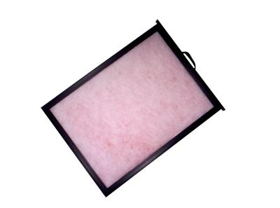 Goodman* Pads and Frame Replacement Filter